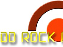 DD ROCK RECORDS