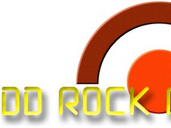 DD ROCK RECORDS