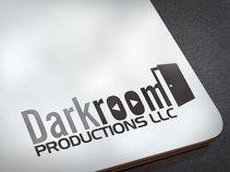 Darkroom Productions