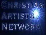 Christian Artists Network