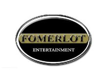 FoMerlot Entertainment