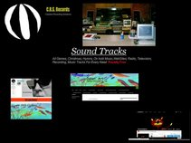 CRS Records