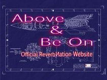 Above And Be On