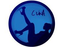 C Lina Music