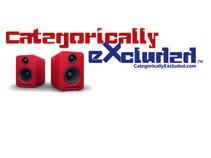 Categorically Music