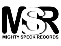 Mighty Speck Records