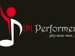 I M Performer