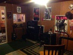 B-Normous Studios