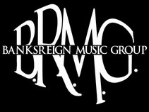 BanksReign Music Group
