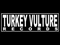 TURKEY VULTURE RECORDS