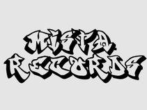 MISTA Records