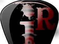 iRock Nation