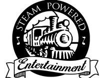 Steam Powered Entertainment