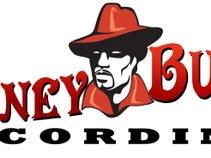 Stoney Burke Recordings