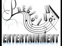Precision Entertainment