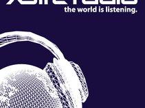 XSite Radio