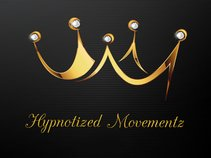Hypnotized Movementz