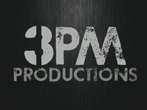3PMusic Productions, Inc.