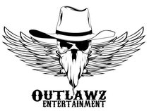 Outlawz Entertainment
