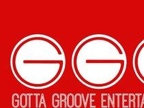 Gotta Groove Entertainment