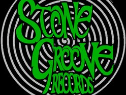 Stone Groove Records