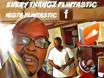 Flintastic Ent