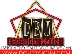 DBJ Entertainment