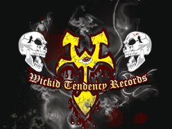 Wickid Tendency Records