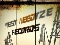West Weedtze Records Ltd.