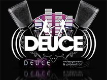 Deuce Management & Promotion