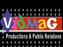 VidMag Media