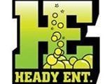 Heady Entertainment