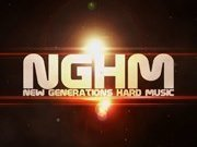 NGHM - New Generations Hard Music