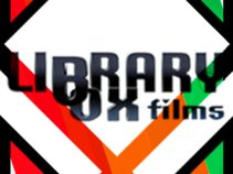 LibraryBox Films