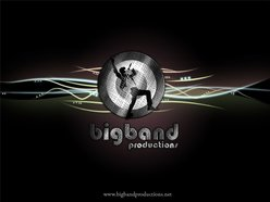 bigbandproductions