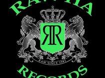 Raw Ha Records