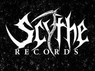 Scythe Records