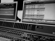 Breakpoint Studios
