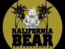 Kalifornia Bear Entertainment