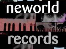 Neworld Records