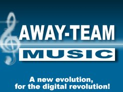 Away-Team Music