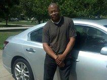 Ken Jackson Jr.