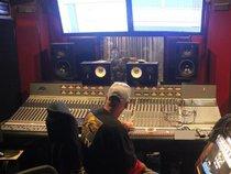 Soulution Studios