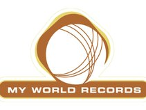 My World Records