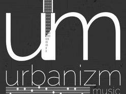 Urbanizm Music