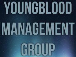 Youngblood Management Group
