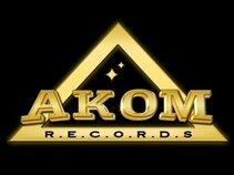 AKOM RECORDS