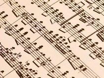 JamJelly Music