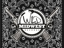 Wild Midwest Records