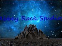 Abbeyy Rock Studios